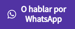 escribir whatsapp